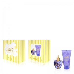 Lolita Lempicka Bayan Edp 30ML SET