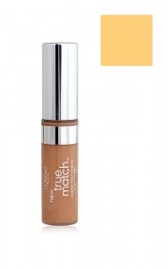 Loreal Concealer True Match 04