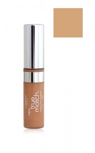 Loreal Concealer True Match 05