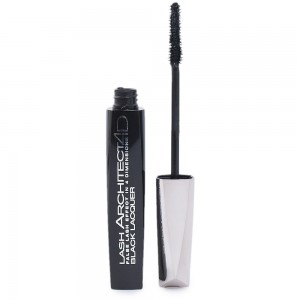 Loreal False Lash Architect 4d Black Lacquer 10ml