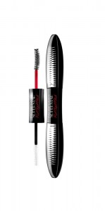 Loreal False Lash Super Star Red Carpet Mascara Siyah 2x6,5ML