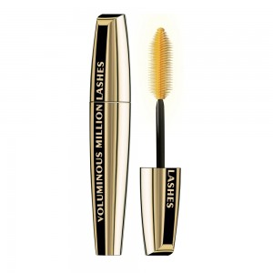 Loreal Million Lashes Mascara