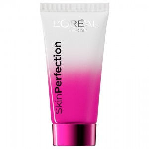 Loreal Skin Perfection Bb Krem Orta 50ML