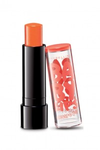 Maybelline Baby Lips Electro Oh Orange 4GR