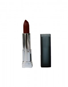 Maybelline Color Sensational Matte 975