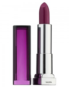 Maybelline Color Stick Reno 365 Plum Passion