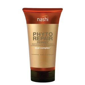 Nashi Phyto Repair Remedy Sülfatsız Onarım Kremi 150ml