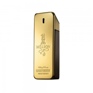 Paco Rabanne 1 Million Erkek Edt 100ML