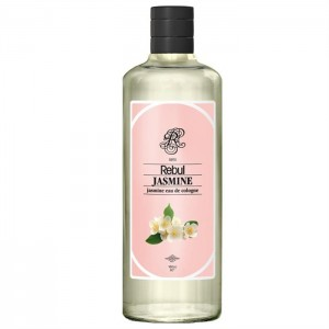 Rebul Kolonya Spray Jasmine 100ML