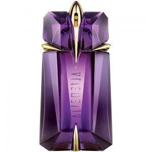 Thierry Mugler Angel Alien Bayan Edp 90ML