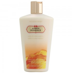 Victoria Secret Body Lotion Amber Romance 250ML