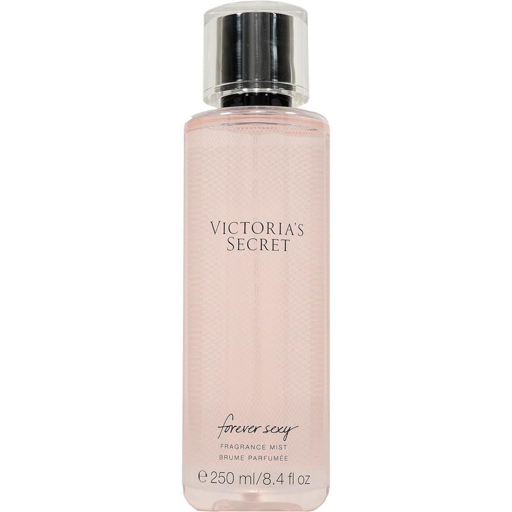 Victoria Secret Body Spray Deutschland
